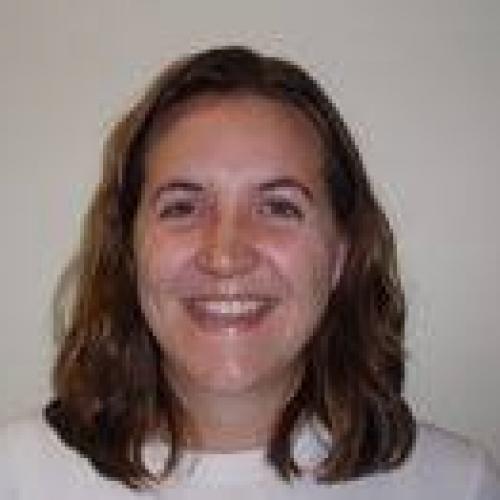 Katie Darner